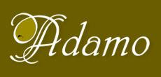 Agricola Adamo