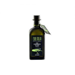 adamo-fior-d-olio-products