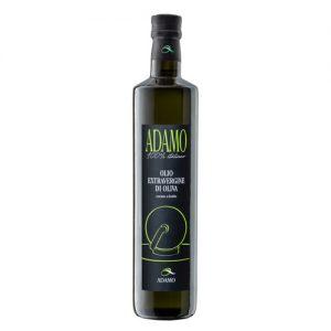 adamo-olio-adamo-products