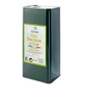 adamo-olio-gentile-products