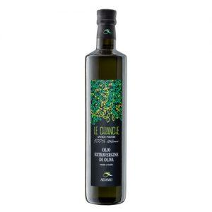 adamo-olio-le-chianche-products