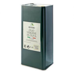 adamo-olio-vergine-products