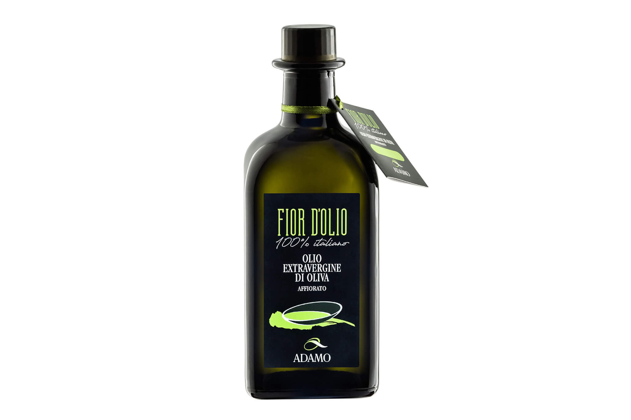 products-adamo-evo-fior-d-olio-R