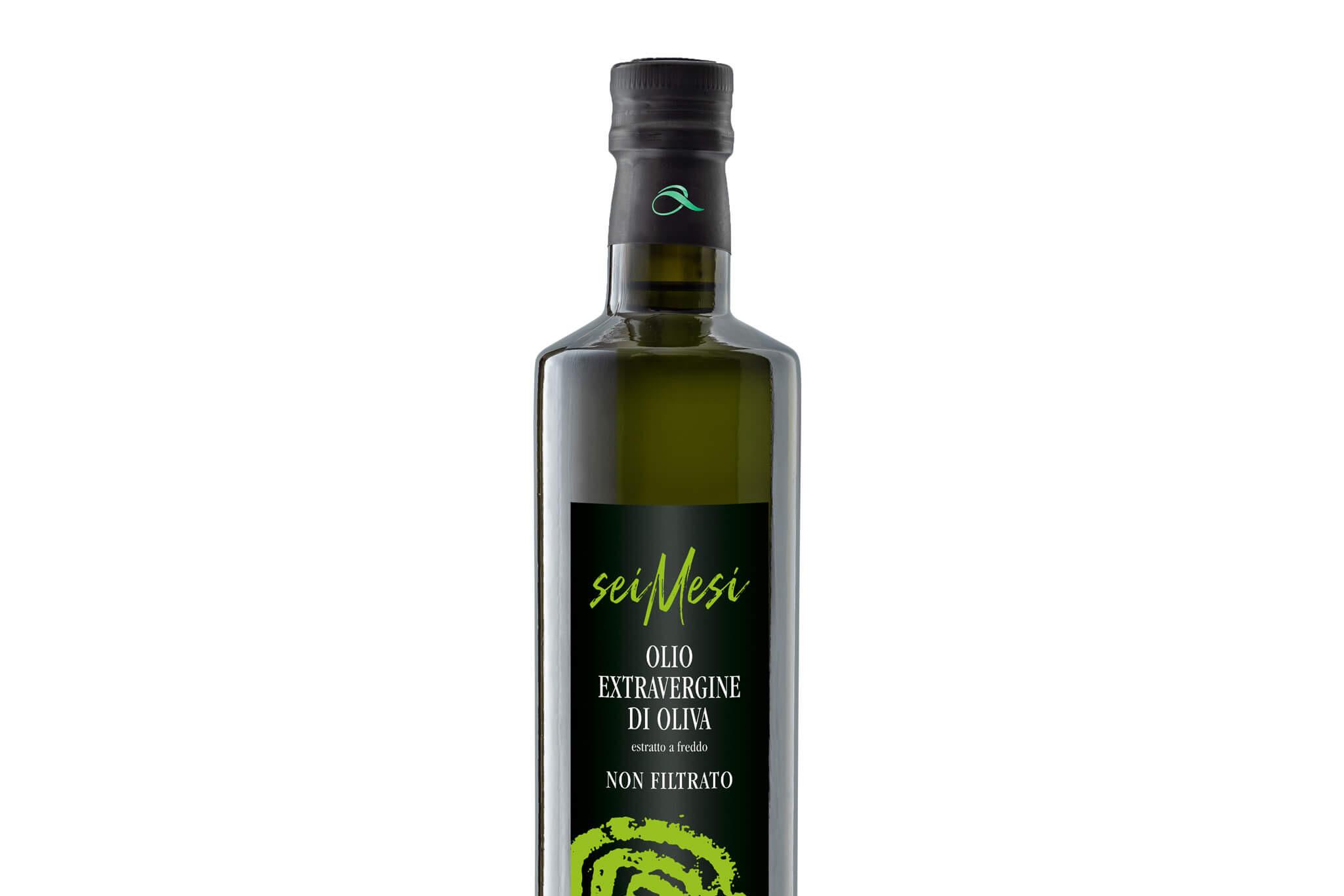products-adamo-evo-olio-sei-mesi-75-cl-R