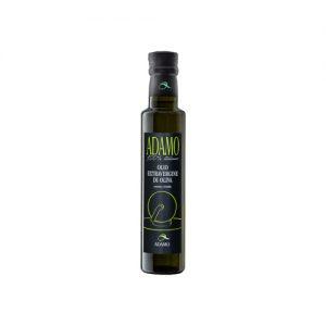 products-adamo-evo-olio-adamo-25-cl