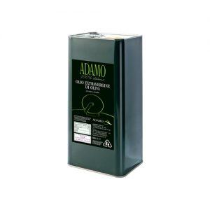 products-adamo-evo-olio-adamo-3-lt