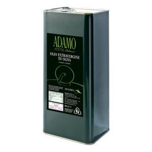 products-adamo-evo-olio-adamo-5-lt
